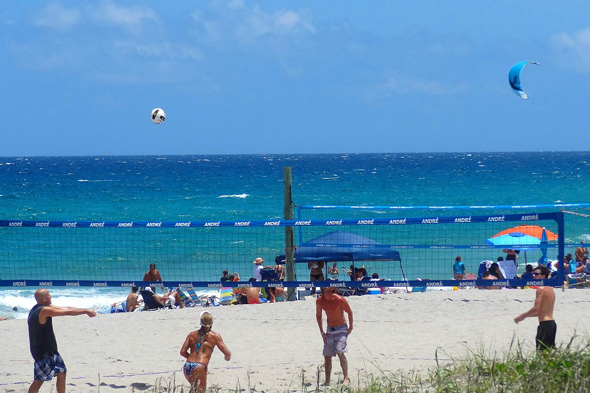 Delray Beach Real Estate