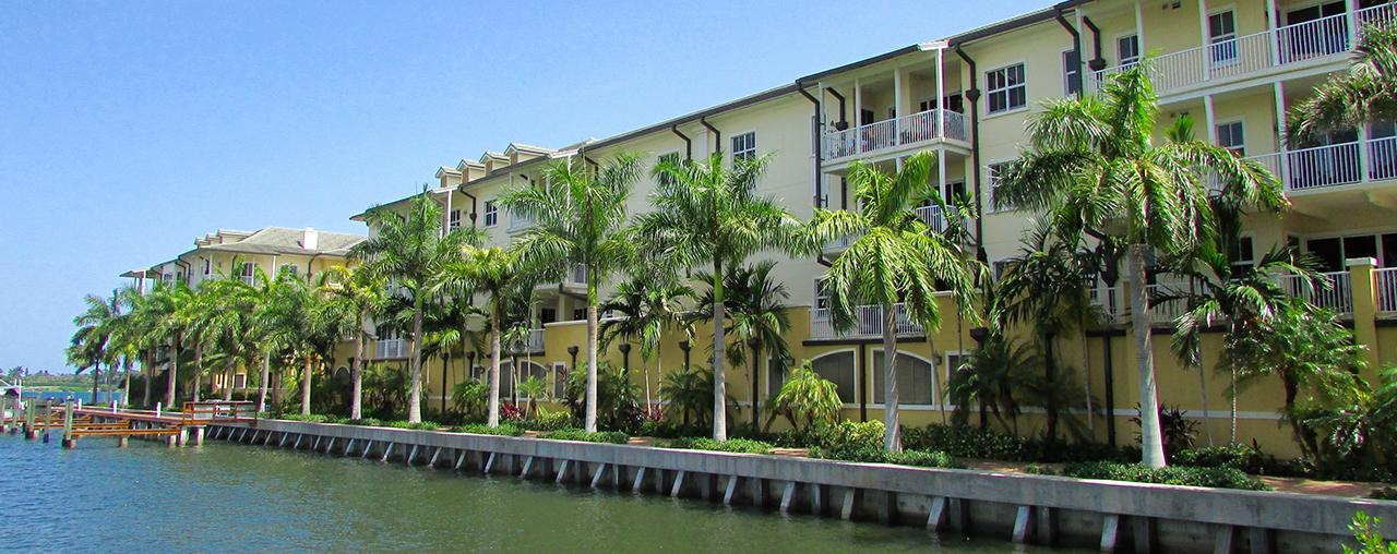 flagler landing condos | downtown west palm beach real estate