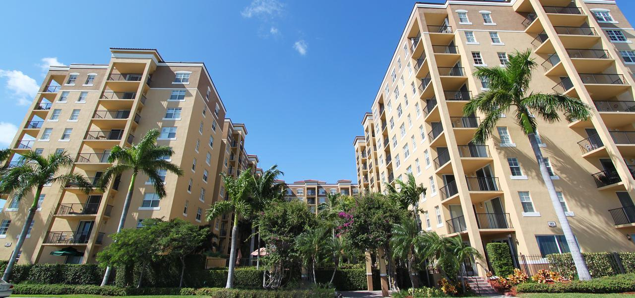 Flagler Pointe Condos For Sale West Palm Beach Fl