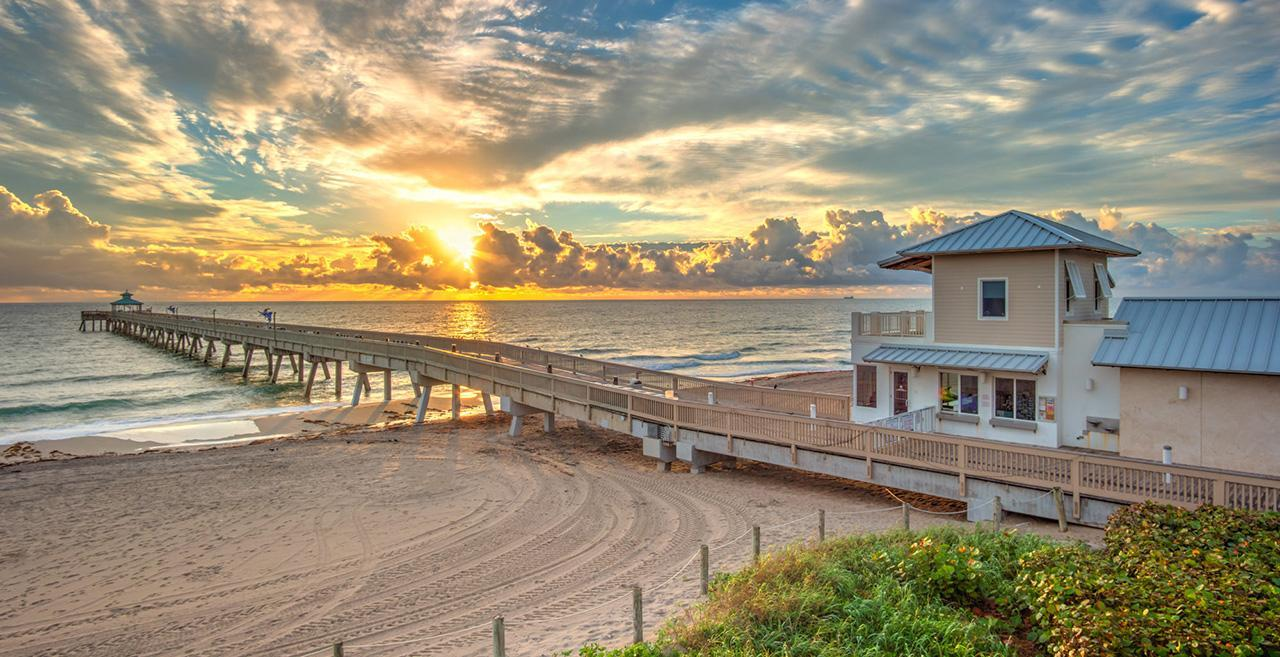 Deerfield Beach Real Estate for Sale