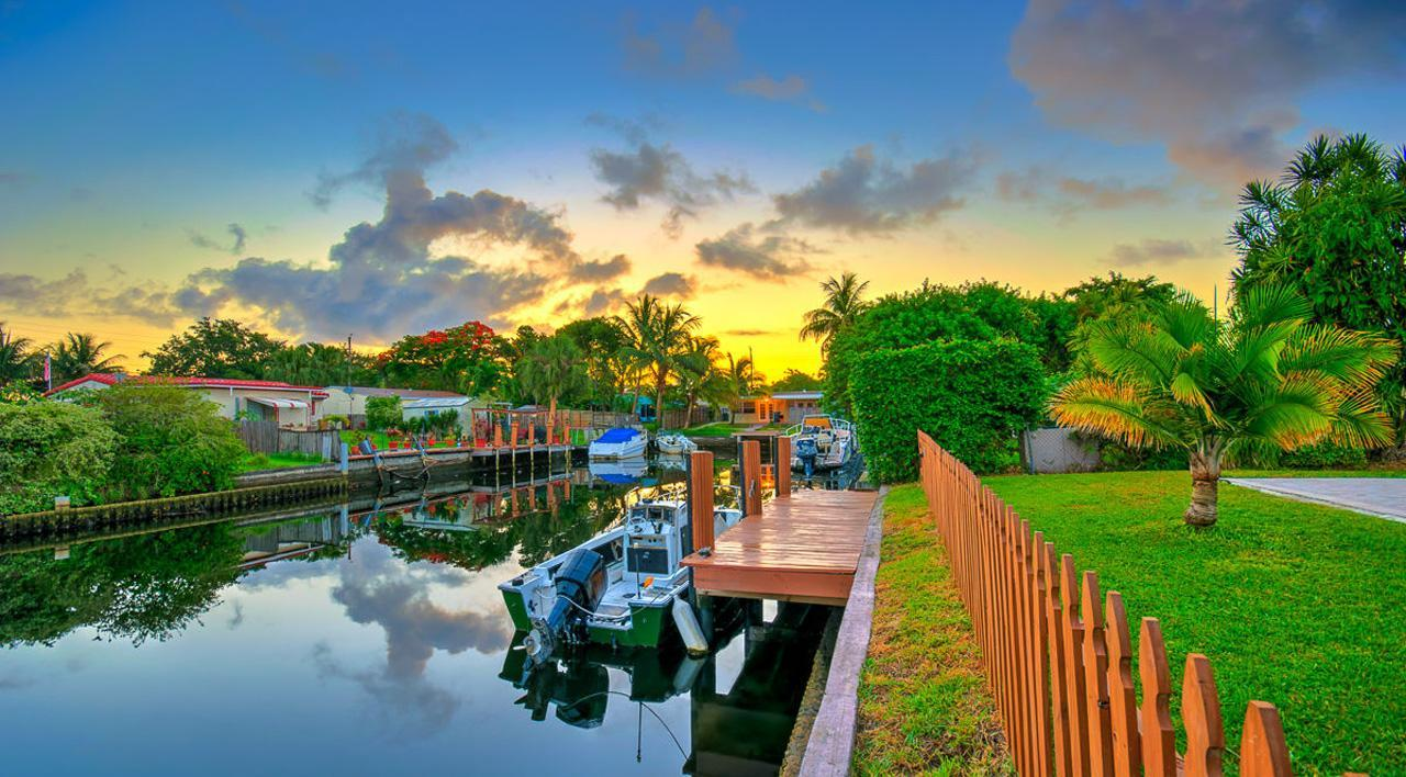 Sunrise Florida Homes for Sale