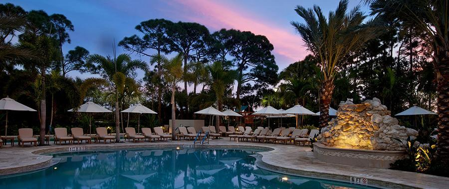 Frenchmans Creek Country Club Homes in Palm Beach Gardens
