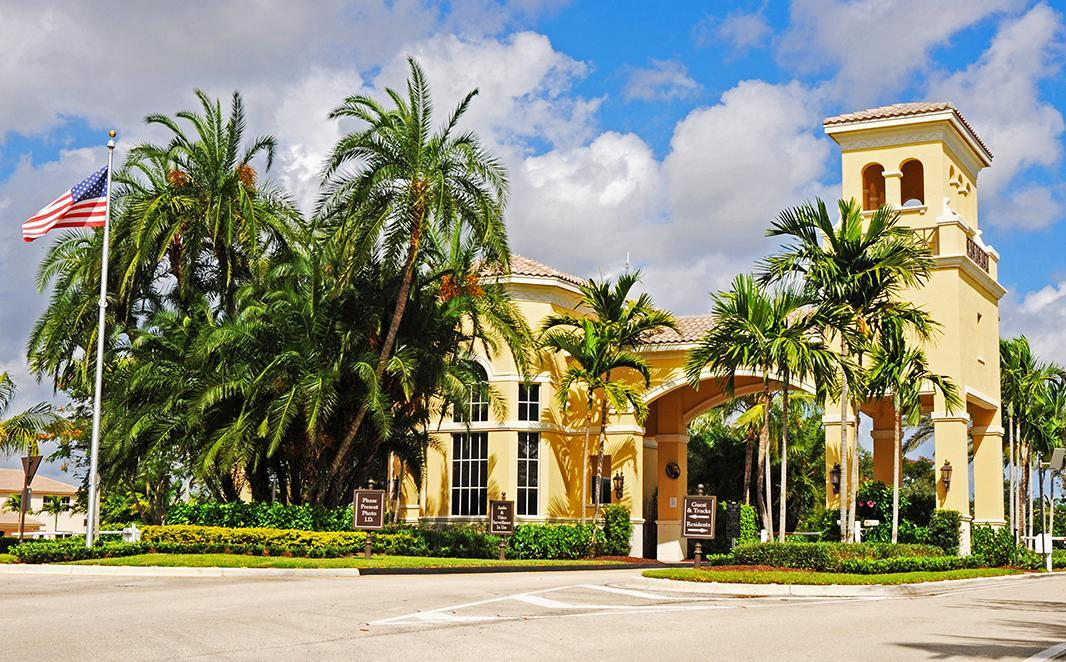Mirabella at Mirasol Real Estate in Palm Beach Gardens