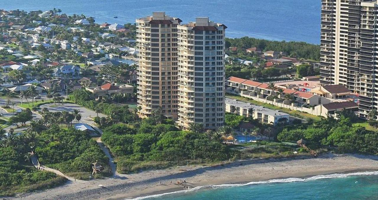Oasis  Of Palm Beach Condos For Sale