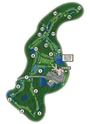 Pga National Homes For Sale | Palm Beach Gardens Real Estate