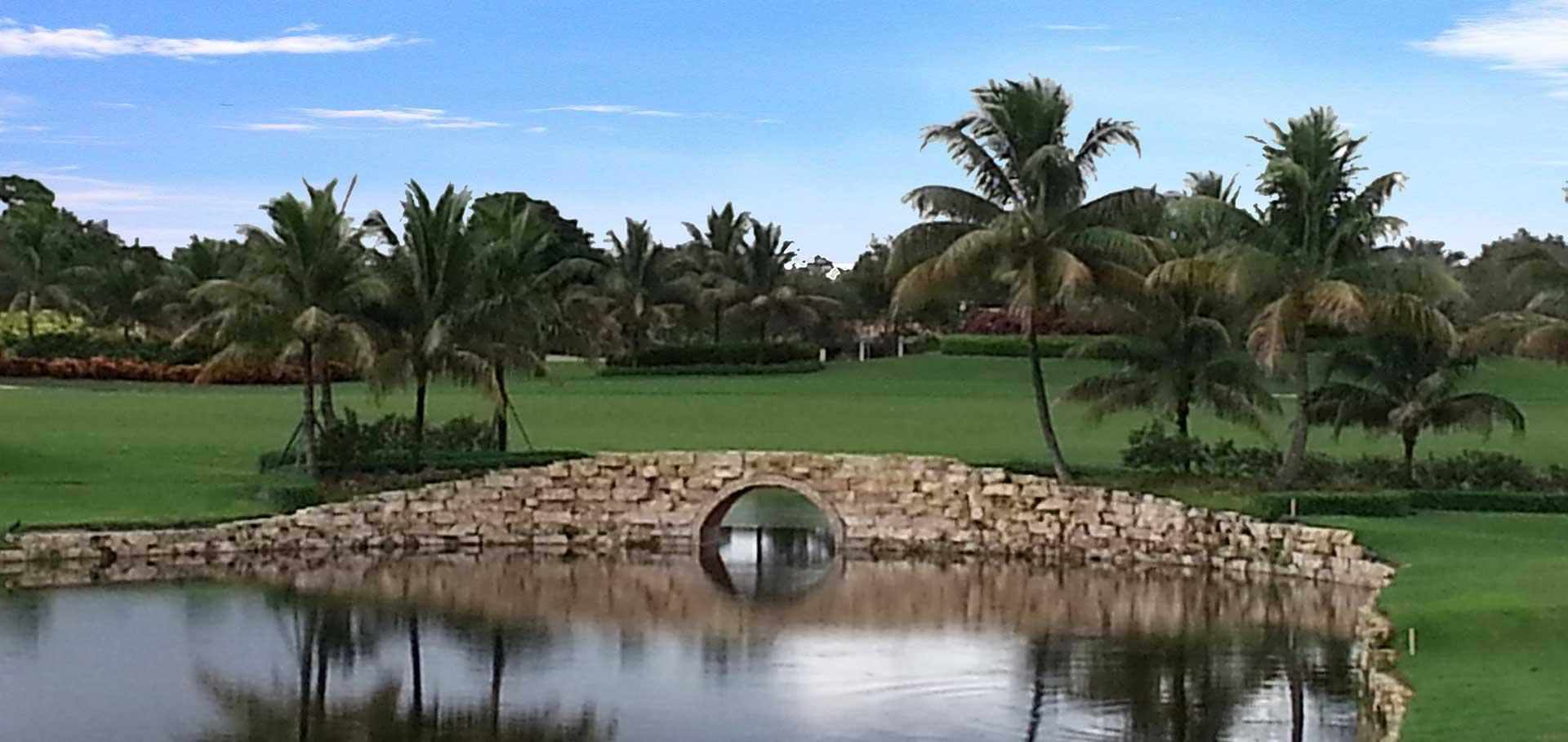 ... Palm Beach Gardens. Bristol Club Od PGA National Homes For Sale