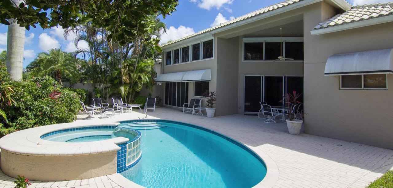 Delray Beach Mobile Homes For Sale