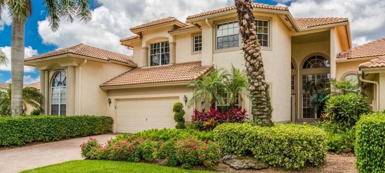 portofino homes for sale at the polo club delray beach real estate