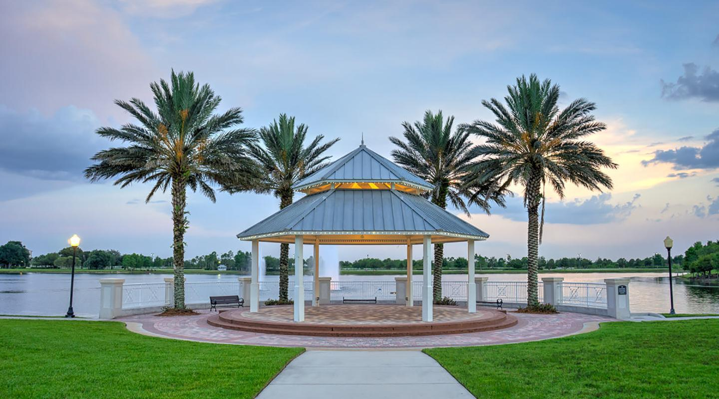 port saint lucie guys Hire the best sprinkler repair services in port saint lucie, fl on homeadvisor compare homeowner reviews from 5 top port saint lucie sprinkler system repair services.
