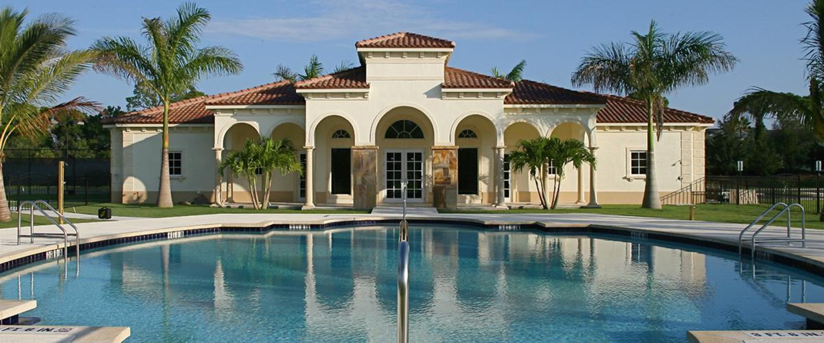 Ravello Homes for Sale in Port St Lucie