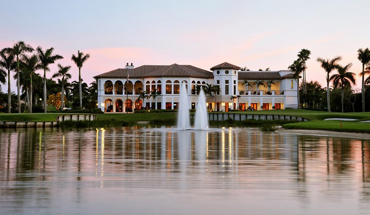 Royal Palm Homes For Sale Royal Palm Yacht Amp Country Club