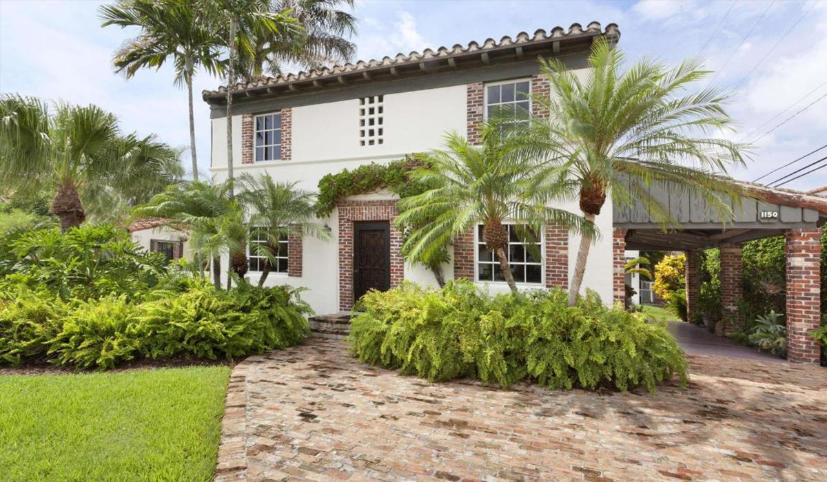Saturnia Isles Estate Homes for Sale in Boca Raton