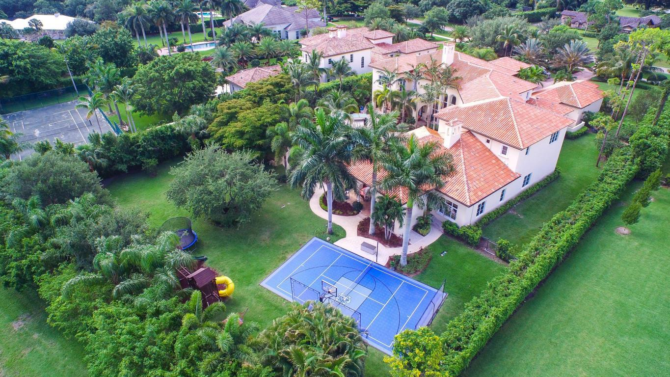 Steeplechase Homes for Sale | Palm Beach Gardens Real Estate