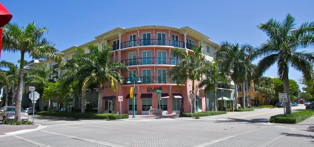 Delray Florida Rental Homes