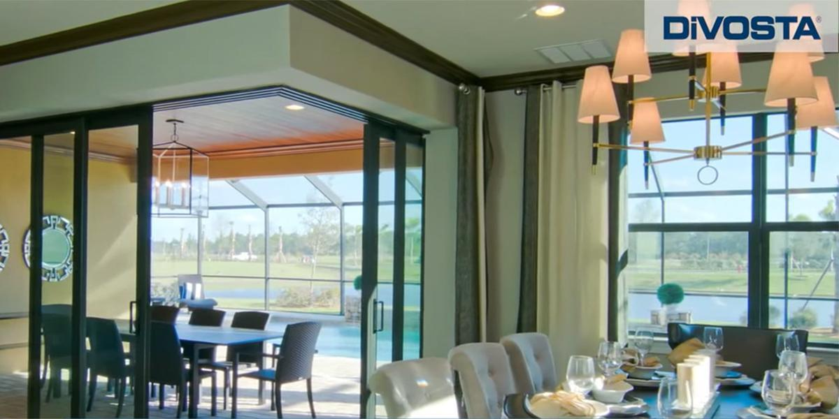 Zero corner sliding glass doors sliding door designs for Corner sliding glass doors
