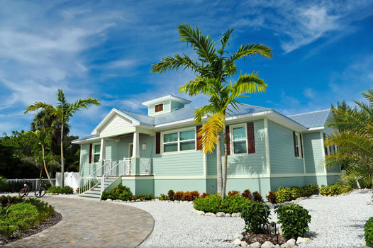 Royal Palm Yacht Club Homes for Sale