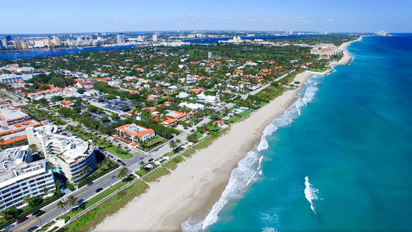 Royal Palm Boca Raton Homes for Sale