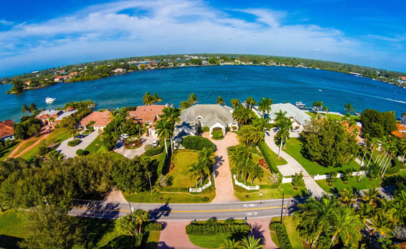 Royal Palm Country Club Homes for Sale