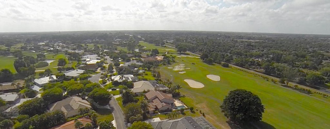 Atlantis Golf and Country Club Homes for Sale