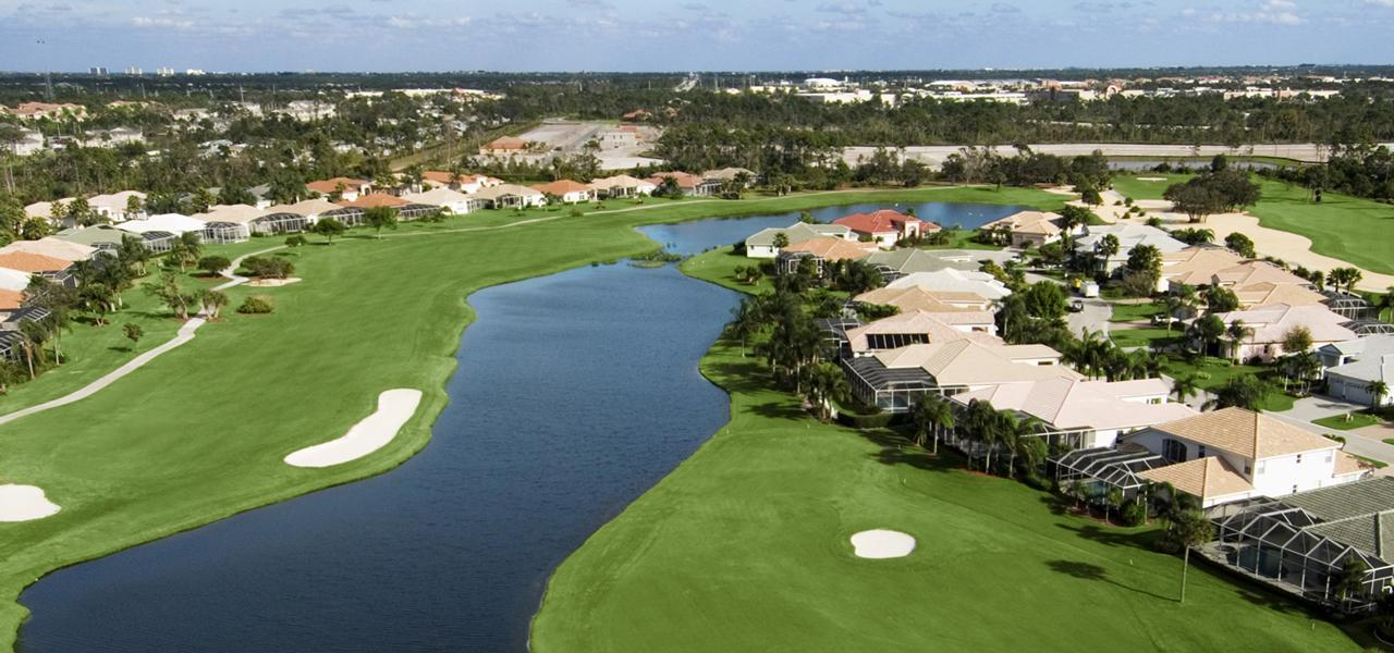 Homes For Sale Myrtle Beach Golf And Yacht Club