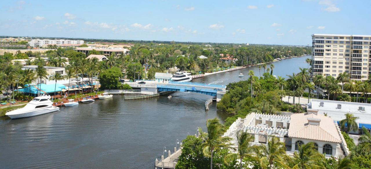 Bar Harbour Condos in Delray Beach