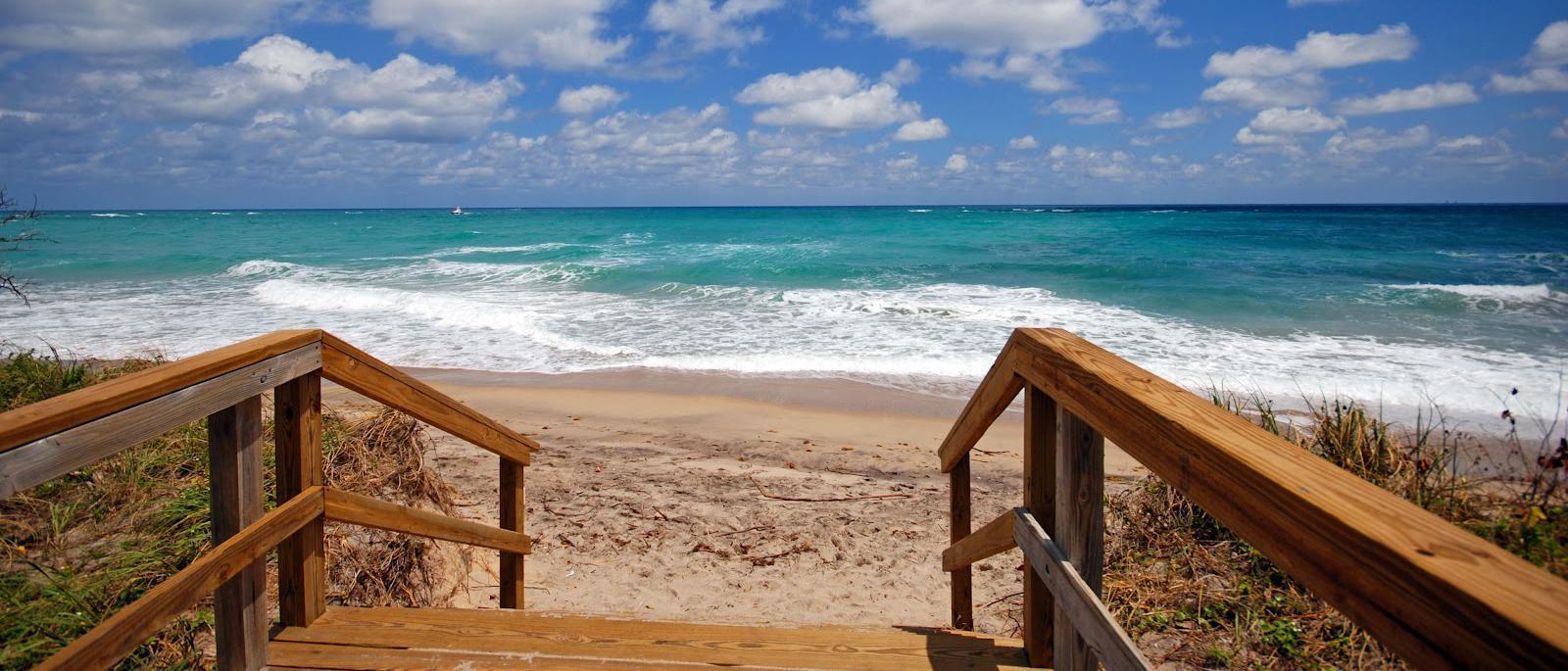 Beach Walk Estates Homes For Jupiter Waterfront Real Estate