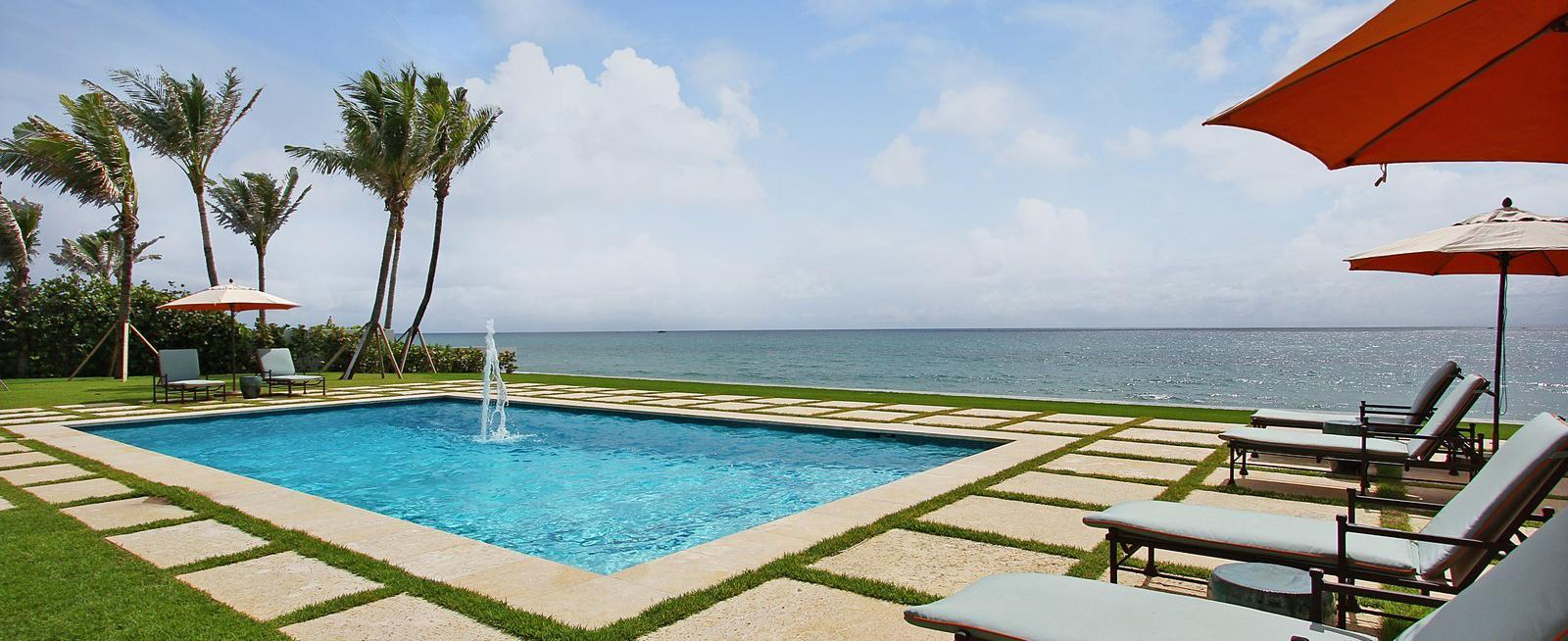 highland beach best real estate deals by square foot