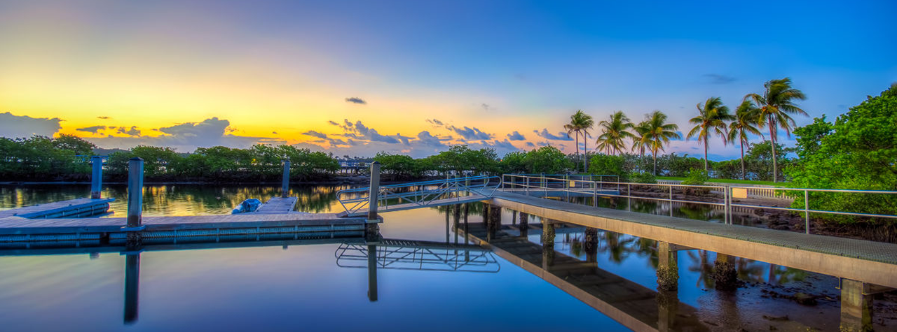 Best Real Estate Deals in Boynton Beach