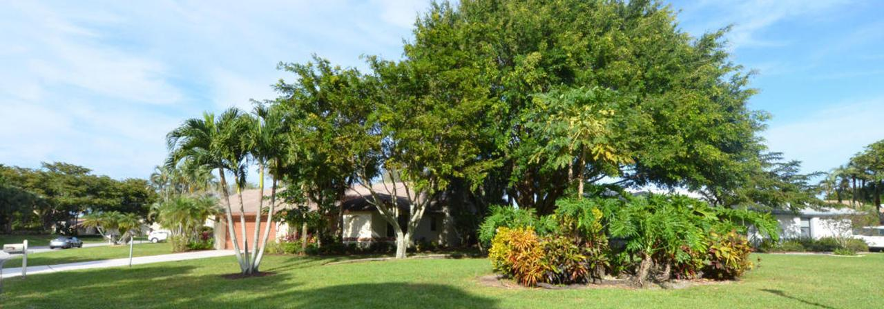 Boca Delray Golf Amp Country Club Homes For Sale