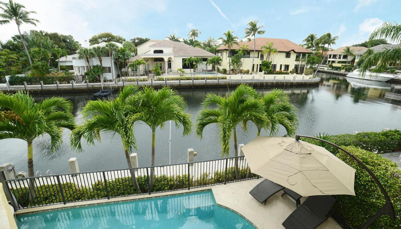 Boca Marina Yacht Club Homes For Sale Boca Raton Real Estate