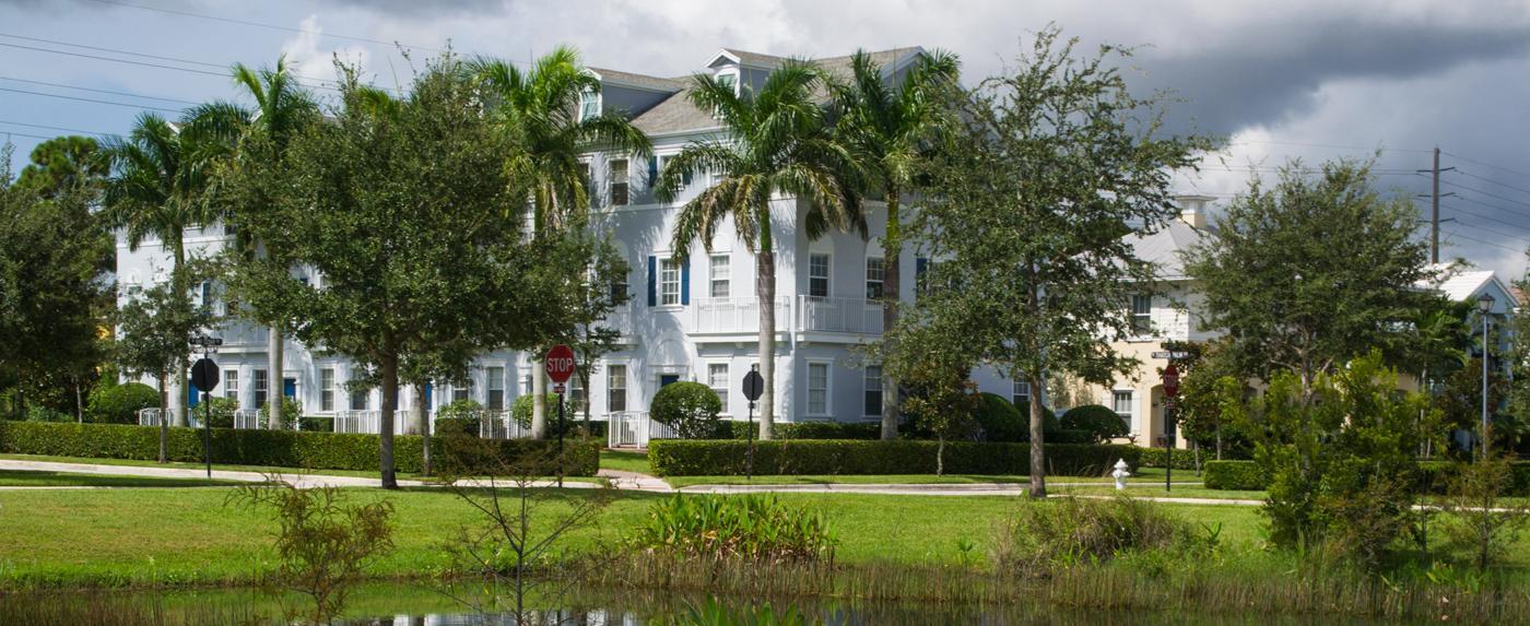 Botanica Homes for Sale | Jupiter Real Estate