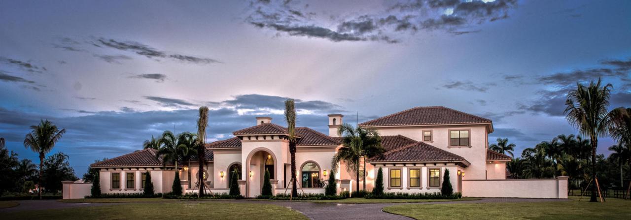 Caloosa equestrian homes for sale palm beach gardens - Palm beach gardens homes for sale ...