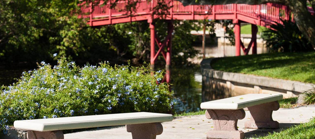 Camino Gardens Homes For Sale Boca Raton Real Estate