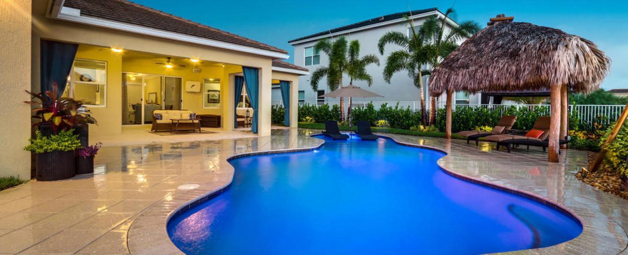 Diamond C Ranch Royal Palm Beach