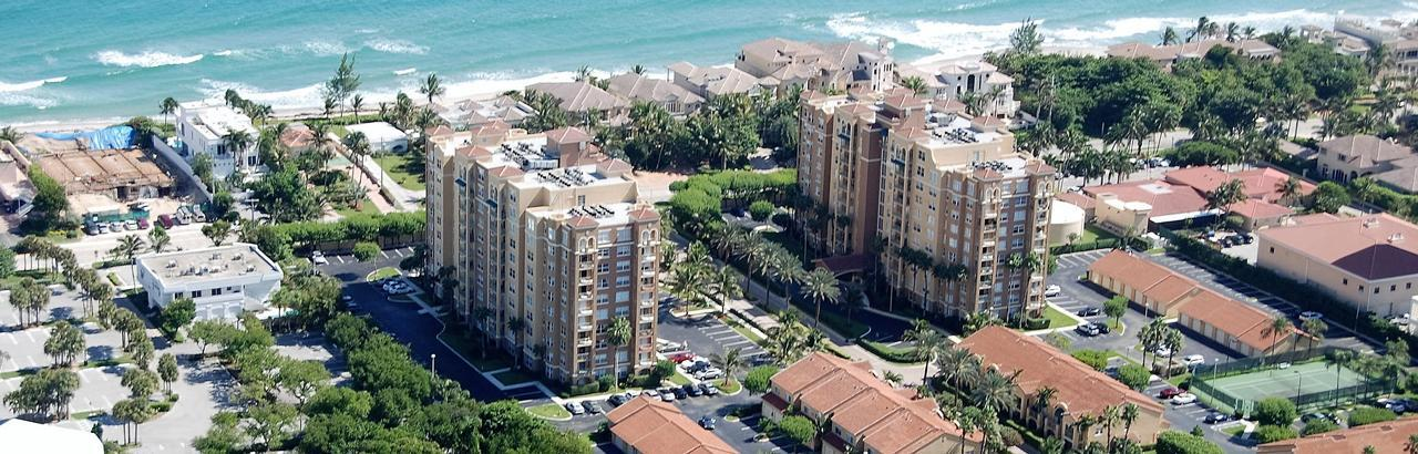 Condos further Regency Towers Condos For Sale further Wpress further Marina Palms Residence Penthouse Collection besides H20 Tower. on ocean club condos floor plan