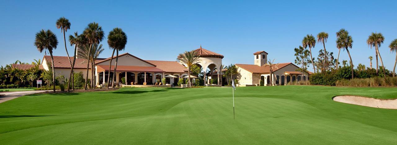Over 55 adult communities florida multiple listings