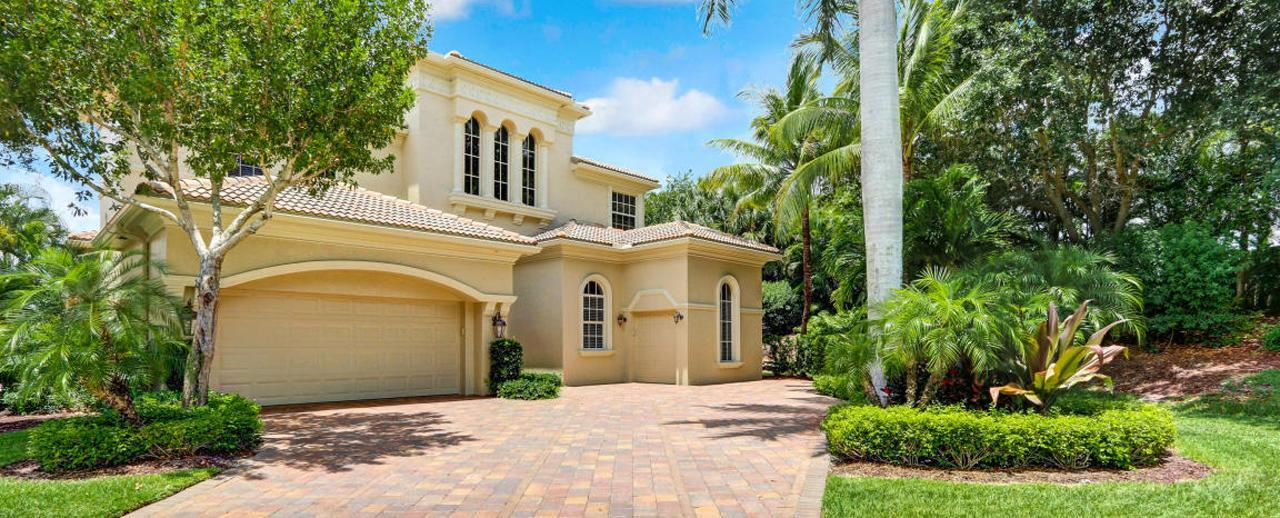 Mirasol Cc Homes For Sale