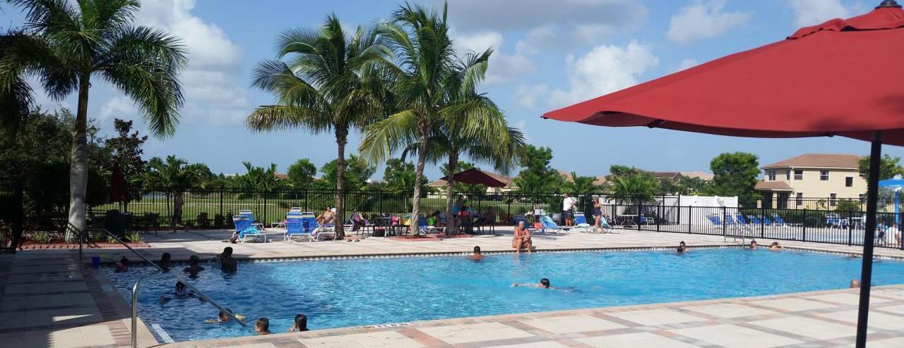 New Port Isles Fl Real Estate Port St Lucie Florida