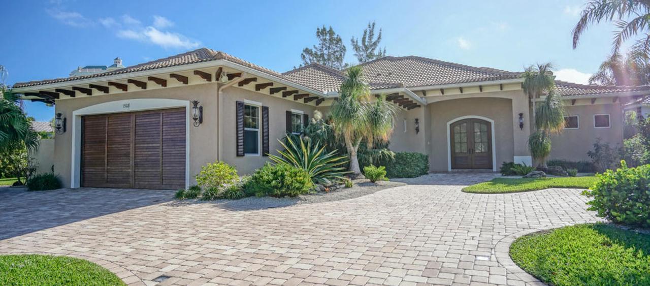 Apartments For Sale In Jupiter Florida