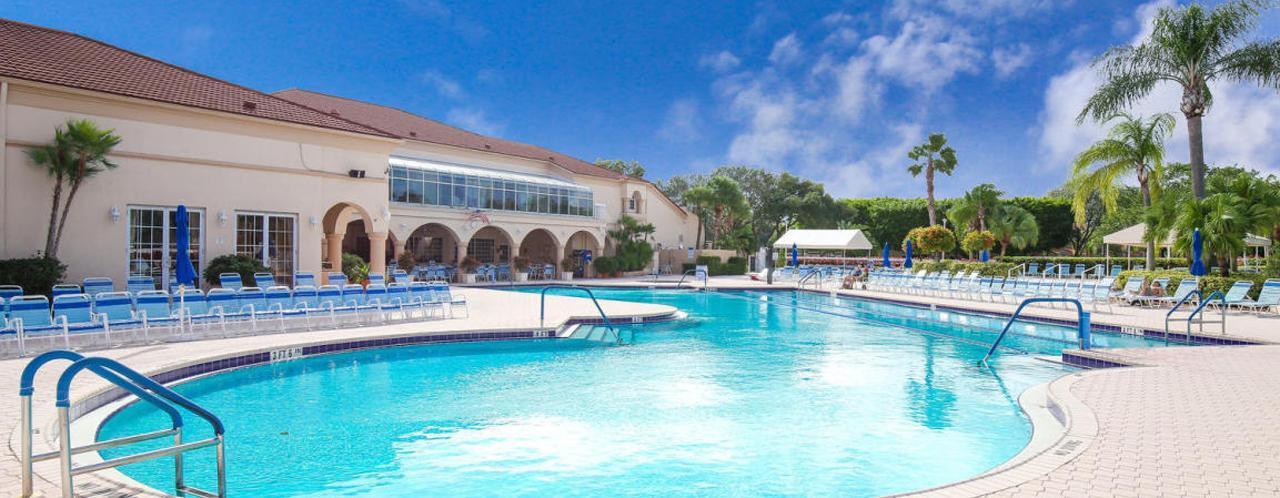 Platina Club Boynton Beach Florida