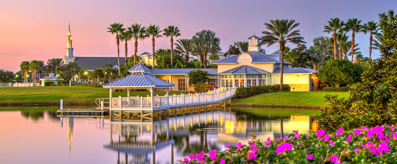 port st lucie best real estate deals by square foot