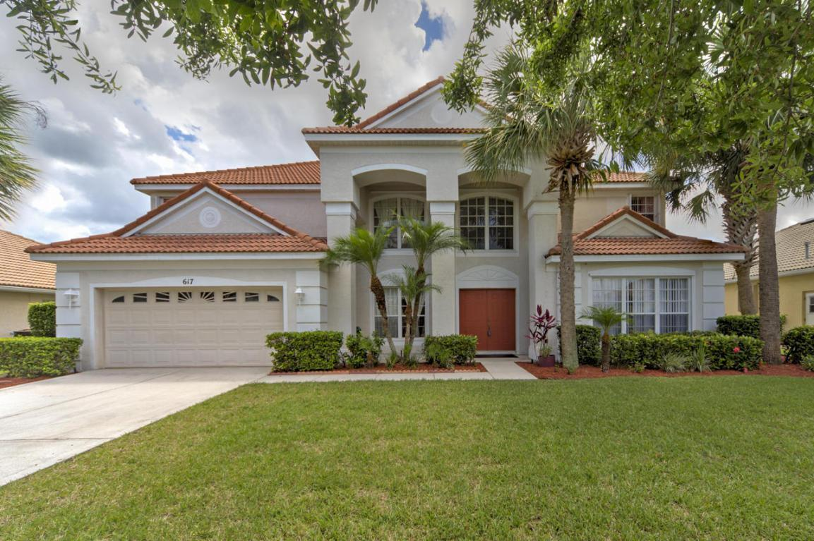 Port St Lucie 5 bed | 3.5 bath