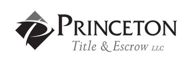 Princeton Title & Escrow