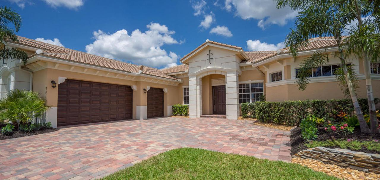 rialto homes for sale jupiter real estate