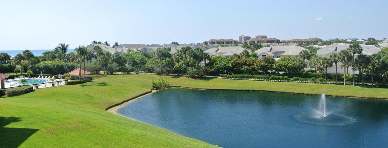 River at The Bluffs Homes for Sale