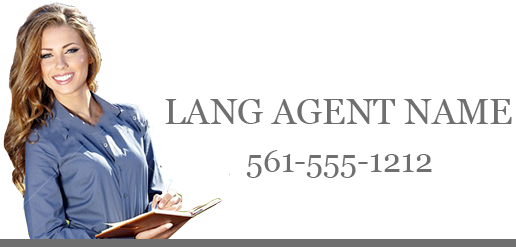 Lang Realty Beachfront Realtors