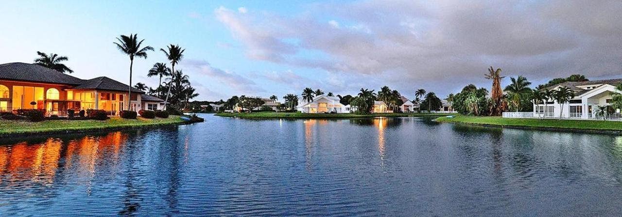 Seasons of Boca Raton Homes for Sale