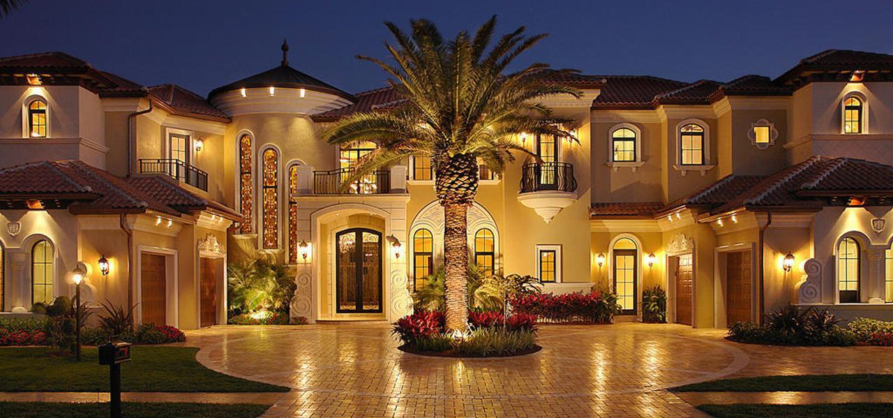 St Andrews Country Club Homes For Sale Boca Raton Real