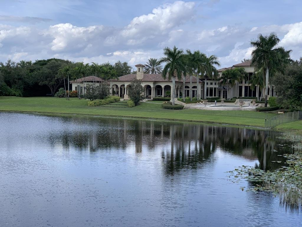 Seagate Country Club Real Estate Listings