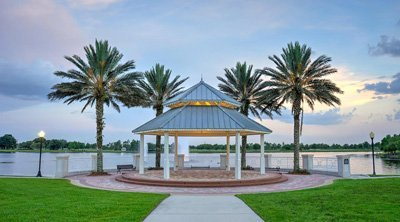 Traditions at St Lucie West Real Estate Market